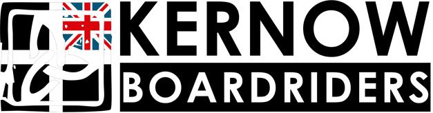 Kernow Boardriders